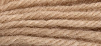Anchor Tapestry Wool colour 9486
