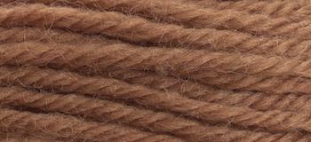 Anchor Tapestry Wool colour 9492