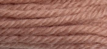 Anchor Tapestry Wool colour 9616