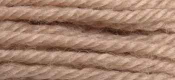 Anchor Tapestry Wool colour 9634