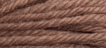 Anchor Tapestry Wool colour 9638