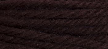 Anchor Tapestry Wool colour 9684