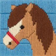 Anchor Long Stitch 1st Kit Dylan