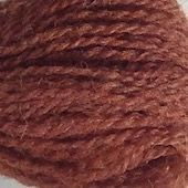 Appletons Crewel Wool 304 Red Fawn
