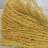 Appletons Crewel Wool 311 Brown Olive