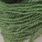 Appletons Crewel Wool 403 Sea Green