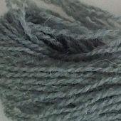 Appletons Crewel Wool 642 Peacock Blue