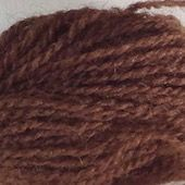 Appletons Crewel Wool 915 Fawn