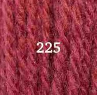 Appletons Crewel Wool 225 Br Terracotta