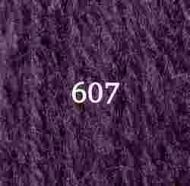 Appletons Crewel Wool 607 Mauve