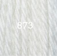 Appletons Crewel Wool 873 Off White