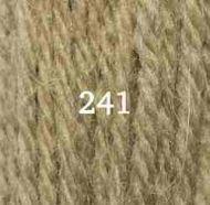 Appletons Crewel Wool 241 Olive Green