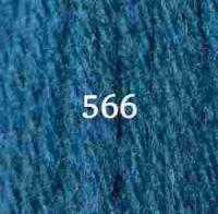 Appletons Crewel Wool 566 Sky Blue