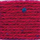 Sirdar Bonus Aran Tweed  0745 Ramsey Red