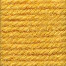 Sirdar Bonus Aran Col 0768 Mustard