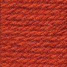 Sirdar Bonus Aran Col 0771 Rusty