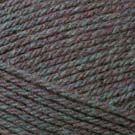 Sirdar Bonus Aran with Wool Purple Heather 871