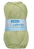 100% Cotton DK - Kiwi 2703