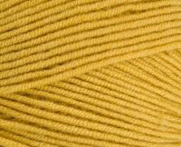 Bambino DK - Mellow Yellow 3942