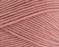 Bambino DK - Vintage Pink 3944