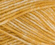 Batik  DK - Old Gold 1902