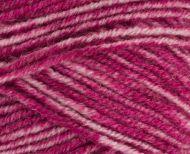 Batik DK - Raspberry 1905