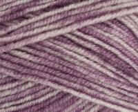 Batik DK - Heather 1906