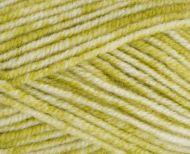 Batik DK - Pistachio 1910
