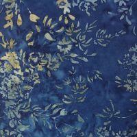 Tonga Batik b6750-royal