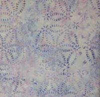 Tonga Batik  B5056 lilac