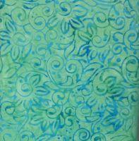 Tonga Batik b-6653-midou