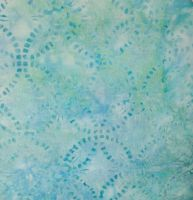 Tonga Batik b5057-dream