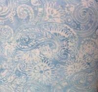 Tonga Batik b5403-ice