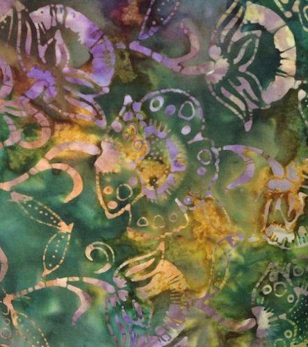 Tonga Batik b5941-olive