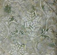 Tonga Batik b6876-stone