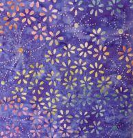 Tonga Batik b7144-hyacinth