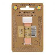 Blossom Tint 7g - Peach