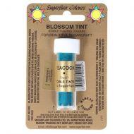 Blossom Tint 7g - Peacock