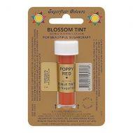 Blossom Tint 7g - Poppy Red