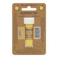 Blossom Tint 7g - Primrose