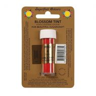 Blossom Tint 7g - Red