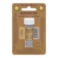 Blossom Tint 7g - Shadow Grey