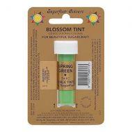 Blossom Tint 7g - Spring Green