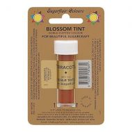 Blossom Tint 7g - Terracotta