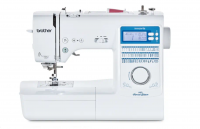 Brother Innov-is A60 Sewing Machine