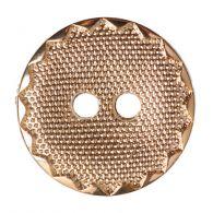 Gold / Silver / Bronze Buttons