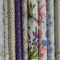 Fabric by Style