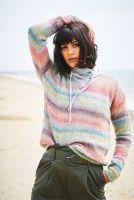 Charm - Sweater & Tank Top 9881