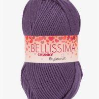 Stylecraft - Bellissima Chunky