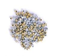 Plastic Beads 20g